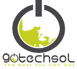 Profile image of Gotechsol