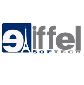 Profile image of EiffelSoftech