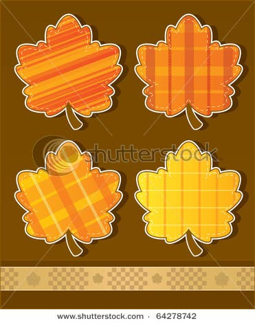 stock-vector-autumn-leaf-cool-vector-scrapbook-style-graphic-design-elements-64278742[1].jpg