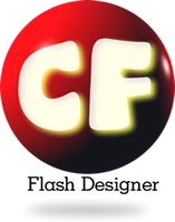 Profile image of cyberflash