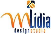 Profile image of mlidia