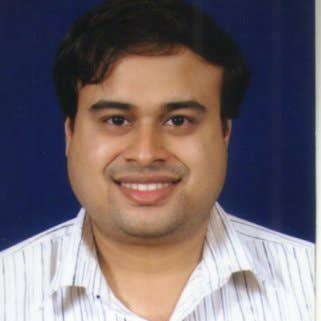 Profile image of sandeeppaim