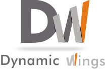Profile image of DYNAMICWINGS