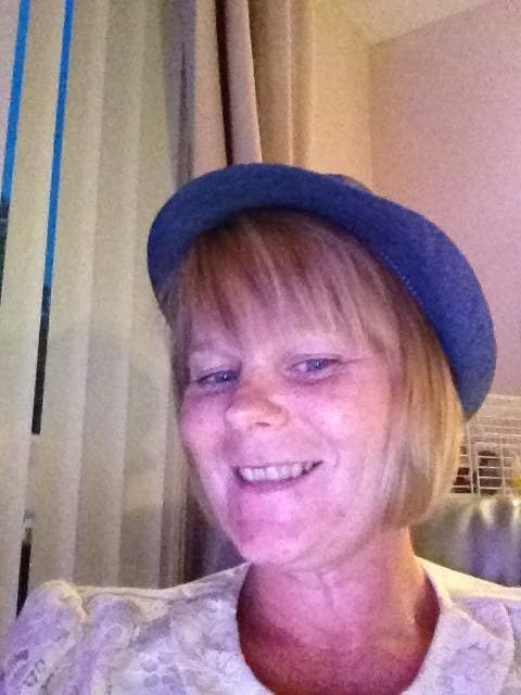 Profile image of gwenhanna