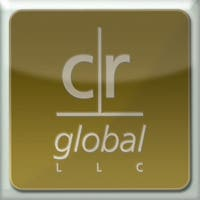 Profile image of CRGlobal