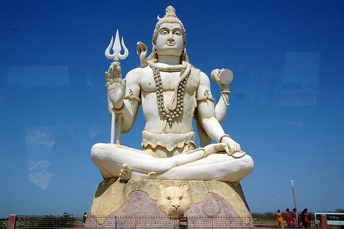 Profile image of mahadev786