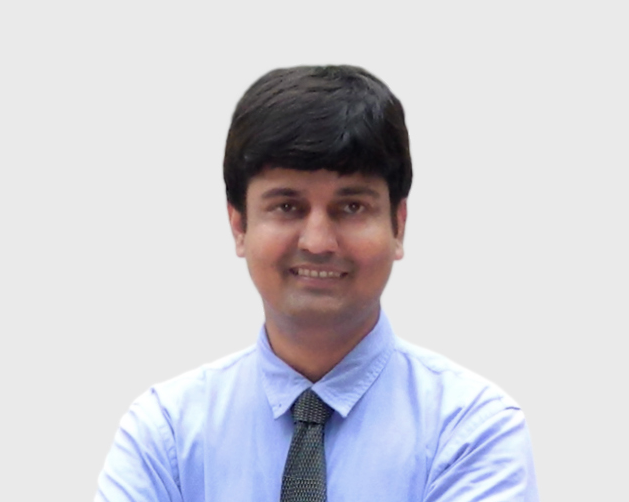 Profile image of sachinnshah
