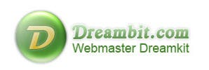 Profile image of dreambit