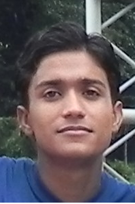 Profile image of vikassaini1212