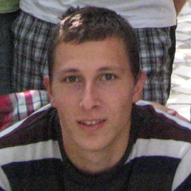 Profile image of JordanMiladinov