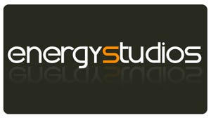 Profile image of energystudios