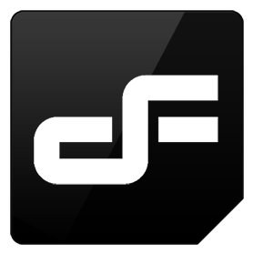 Profile image of dfoutsource