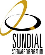 Profile image of sundialsc