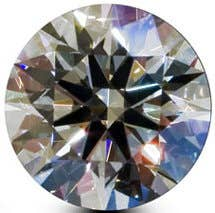 Profile image of diamond1688