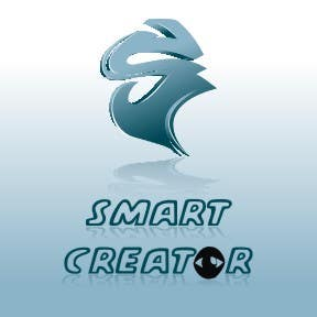 Profile image of Smartcreator