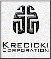 Profile image of krecicki