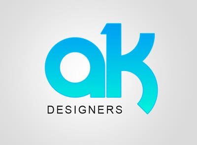 Profile image of akdesigner07