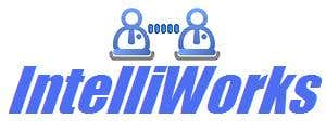 Profile image of intelliworks