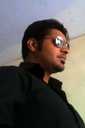Profile image of nabeelawan88