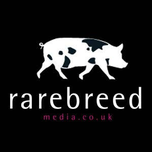 Profile image of rarebreedmedia