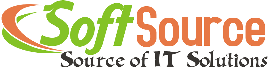 Profile image of softsourcepk