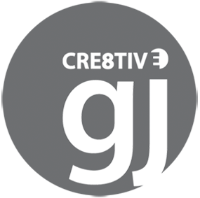 Profile image of GJCRE8TIVE