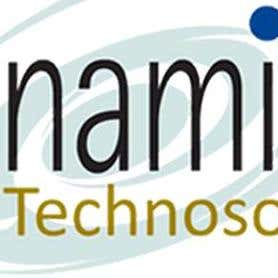 Dynamic-Technosoft_2702_image.jpg