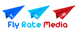 Fly Rate Media.png
