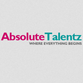Profile image of absolutetalentz