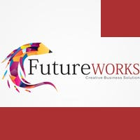 Profile image of futureworks20