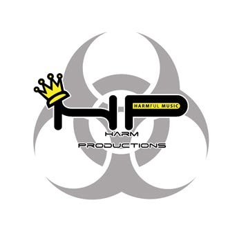 Profile image of harmproductions