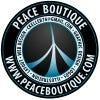 peaceboutique's Profile Picture