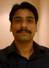 Profile image of yogeshmathur