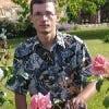 alcante's Profile Picture