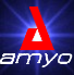 Profile image of amyovw