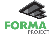 Profile image of formaproject