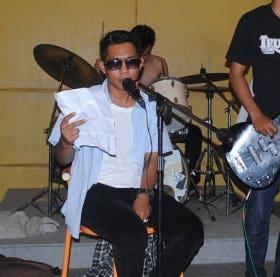 adamkalamondo - Indonesia