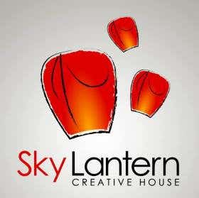 SkyLantern23 - India