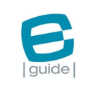 Profile image of EguideDK