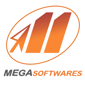 Profile image of MegaSoftwaresCom