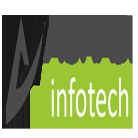 techno20 - India