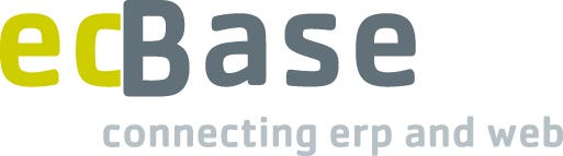 Profile image of ecbase
