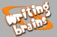 Profile image of writingbrains