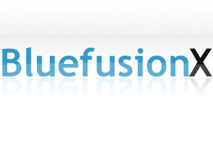 Profile image of bluefusionx