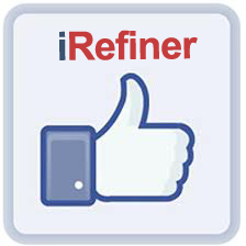 Profile image of iRefiner