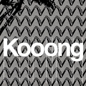 Profile image of kooong