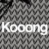 kooong's Profile Picture