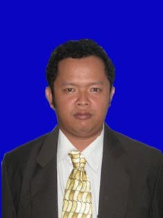 Profile image of luthfi1812