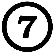 Profile image of seven7