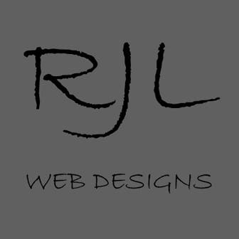 Profile image of RJLDesigns